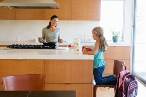 Do It Yourself Home Design: Do-it-yourself Kitchen Cabinet Refacing
